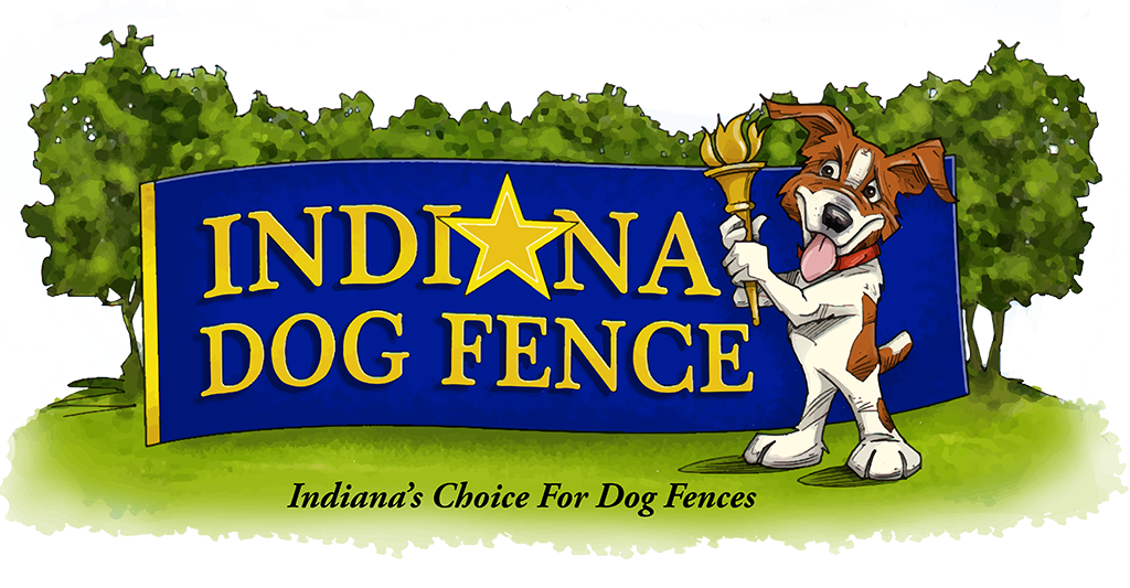 Indiana Dog Fence